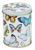 Teburk Butterflies - 100 gr