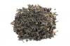 Ceylon Lovers Leap - svart te