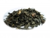 Chai - grönt te