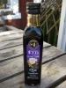 Routin Syrup Chai - 250 ml