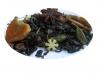Clementin och Kardemumma - grönt te