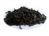 Igloo - svart te