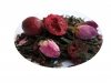 Cranberry Rose - gr�nt te