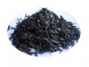 Darjeeling FTGFOP First Flush Sirubari Teesta - svart te
