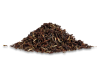 Darjeeling Monteviot BOP Second Flush - ekologiskt svart te