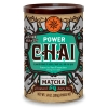 Power Chai - David Rio