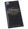 Divine 85% Mörk Choklad