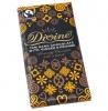 Divine M�rk Choklad med Ingef�ra och Apelsin