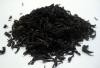 Earl Grey Superior - svart te