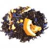 Earl Grey De Luxe Blodapelsin och Mandarin - svart te