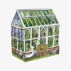 Burk Greenhouse - Emma Bridgewater