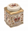 Teburk Crown Jewels - 200 g