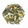 Ekologisk Mango och Citrus - grönt te