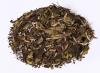 Ekologisk Vanilj och Lavendel - vitt och grönt te