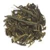 Earl Grey - grönt te