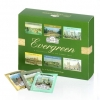 Ahmad Evergreen Selection - 6 x 10-pack