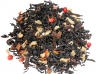 Får Duga-blandning - ekologiskt svart te