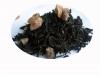 Fikon Mandarin och Acerola - ekologiskt grönt te