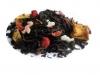 Flamango - svart te