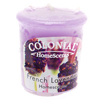 Doftljus French Lavender - Colony Home