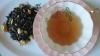 Gardens of Shalimar - svart och grönt te