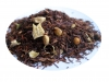 Ginger Orange - rooibos