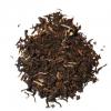 Golden Nepal - svart te
