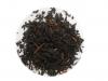 Höstglöd - svart te