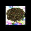 Höstglöd - grönt te