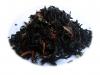 Irish Morning - svart te