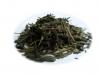 Japansk Körsbär - grönt te