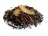 Kukicha Cream - svart och grönt te