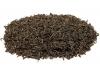 Lapsang Souchong Shaowu - svart te