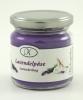 Doftljus Lavendelpåse - Klockargårdens