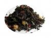 Limhamn - svart och grönt te