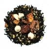 Ljuv Svart Synd - svart te