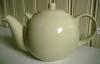 Tekanna London Pottery Elfenbensvit - 3,2 liter