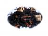 Evig Kärlek (Jordgubb och Grädde) - svart te