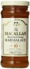 Macallan Whisky Marmalade