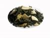 Mandel och Kokos - grönt te