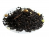 Mango och Lakrits - svart te