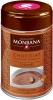 Monbana Drickchoklad Caramel