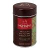 Monbana Drickchoklad Hasselnöt