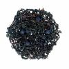 Mors Lilla Olle (Skogsbär och Grädde) - svart te