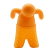 Mr Tea Infuser - orange tesil