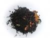 Mullbär och Vanilj - svart te