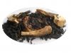 New Earl of Grey - svart te