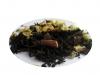 Päron och Lakrits - svart te