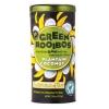 Plantain Coconut Green Rooibos - tep�sar