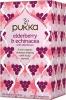 Pukka Elderberry and Echinacea Ekologiskt Örtte - 20 tepåsar